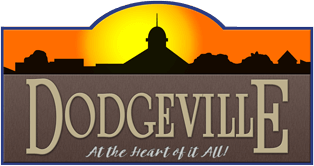 Things To Do Dodgeville Wisconsin Area Chamber Of Commerce